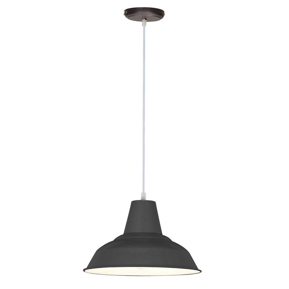 Люстра Spot Light Spot Light Meg 1107132 от svetilnik-online