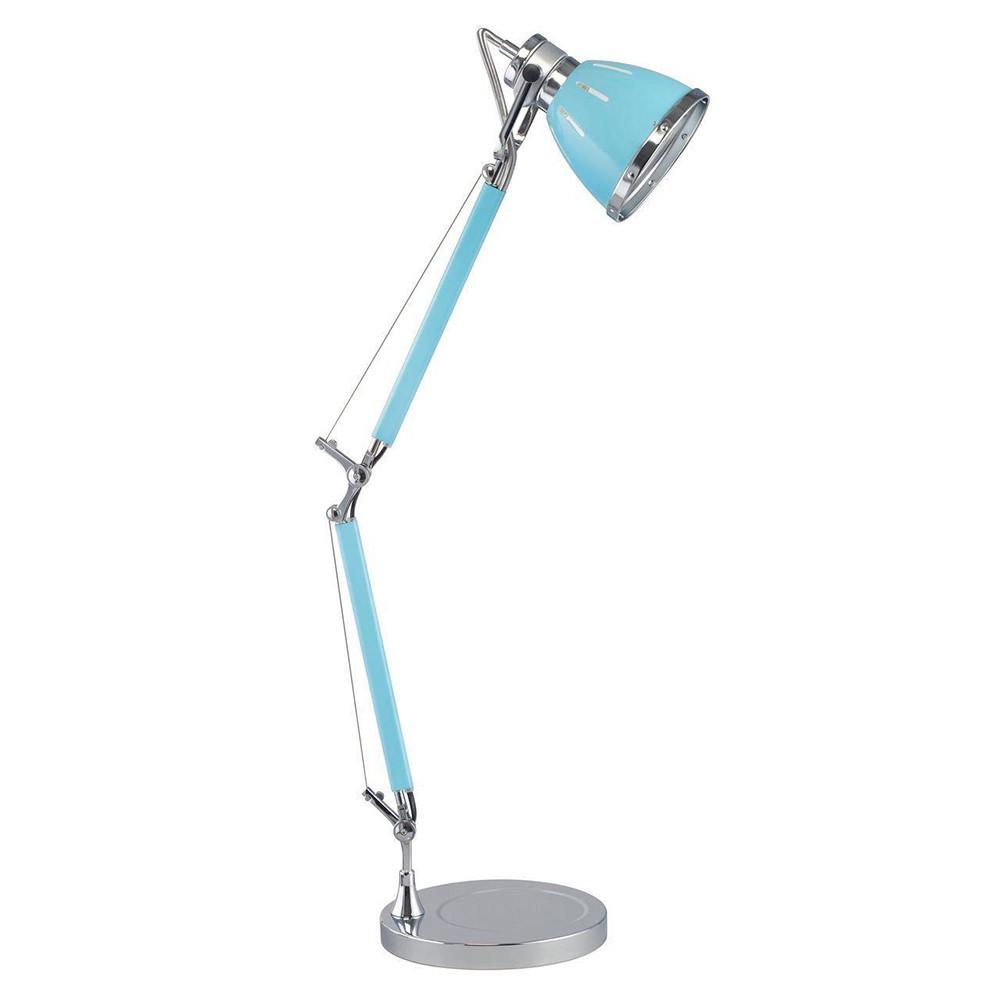 Купить Лампа настольная Spot Light Jerona 7050108