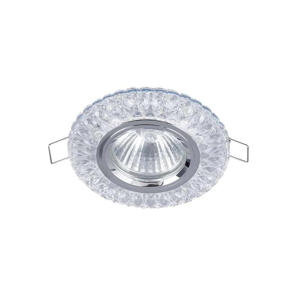 Точечный светильник Maytoni Maytoni Metal DL294-5-3W-WC от svetilnik-online