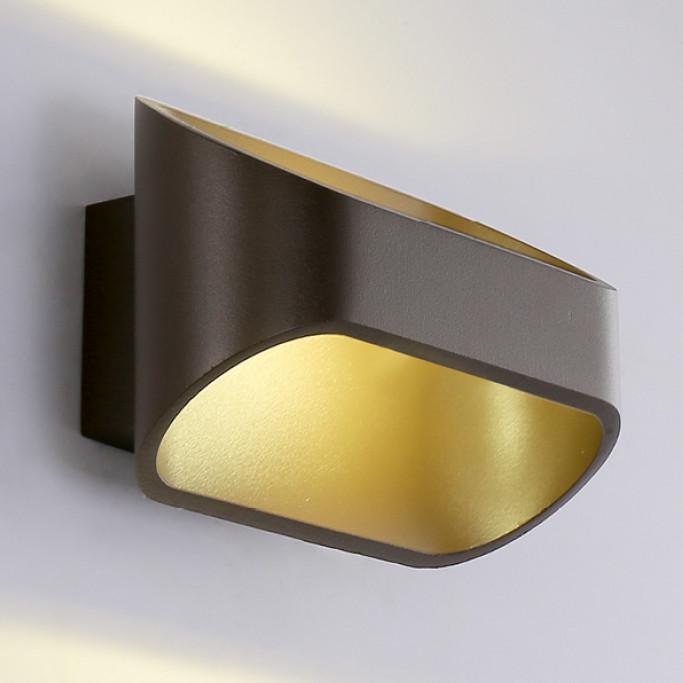 Светильник Crystal lux Crystal Lux CLT 510W BR от svetilnik-online