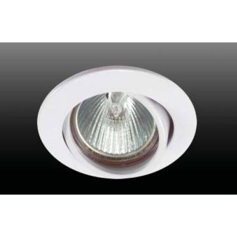 Светильник точечный Donolux A1506.10Светильник точечный Donolux A1506.10<br>