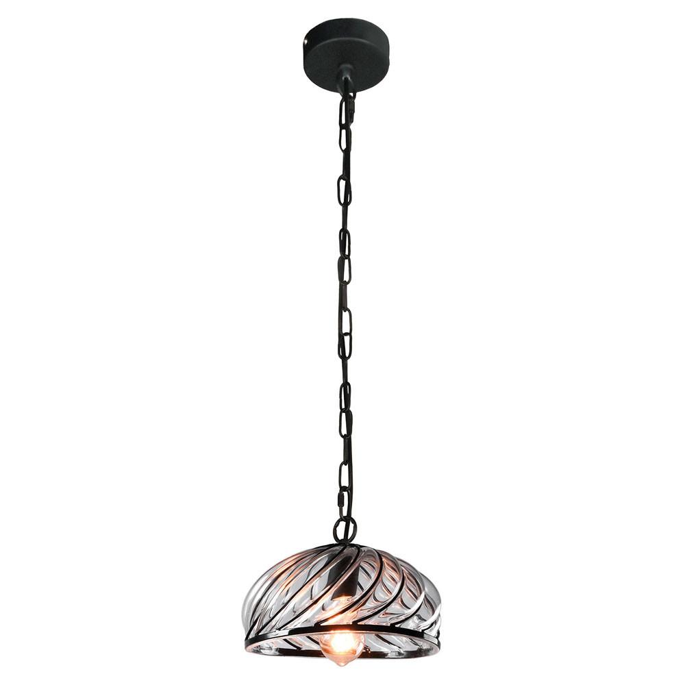 Купить со скидкой Светильник (Люстра) Lussole Loft LSP-9874