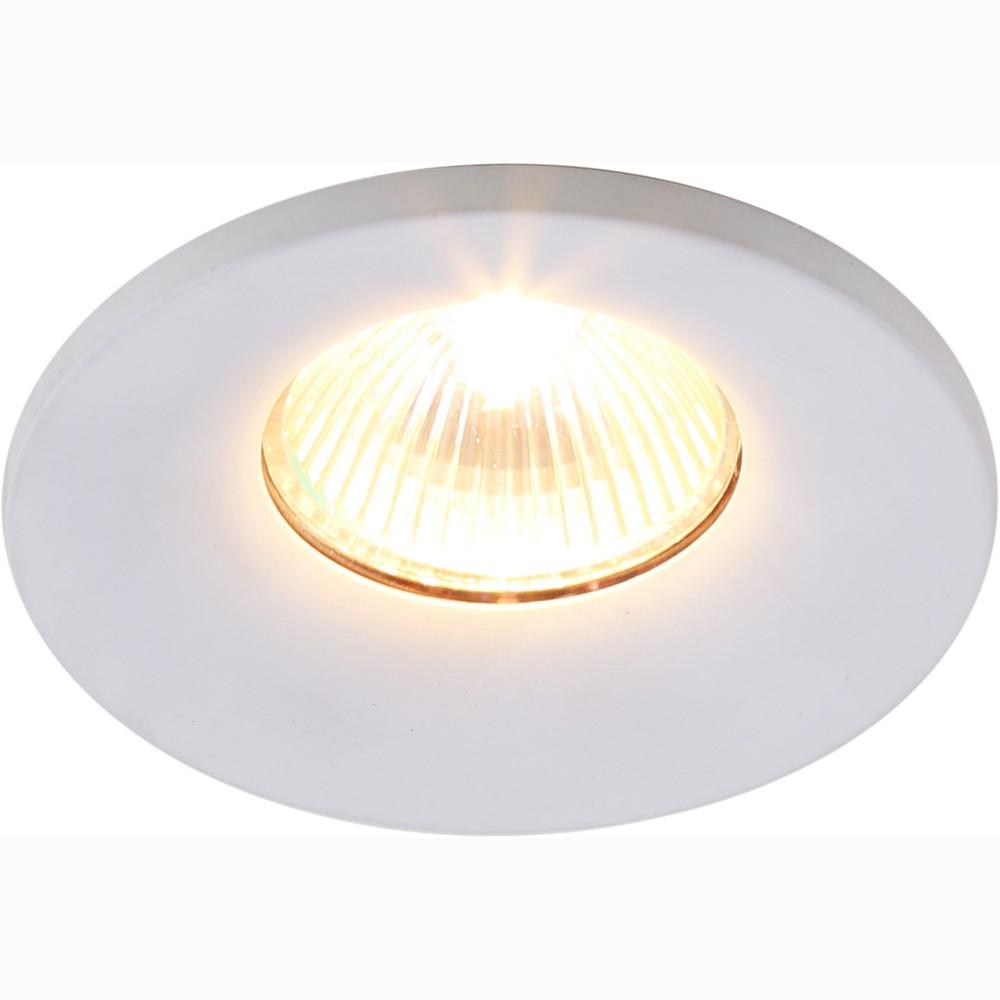 Точечный светильник Divinare Divinare Monello 1809/03 PL-1 от svetilnik-online