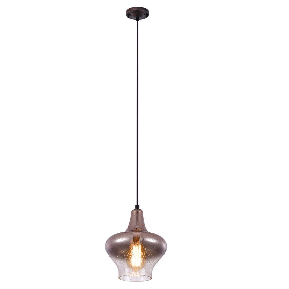 Купить Светильник (Люстра) Crystal Lux RIO SP1 A