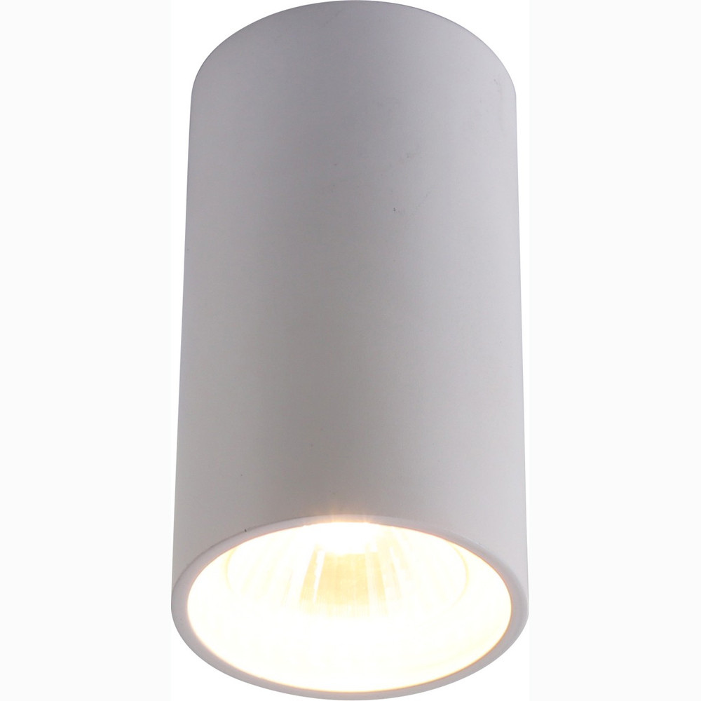 Точечный светильник Divinare Divinare Gavroche 1354/03 PL-1 от svetilnik-online