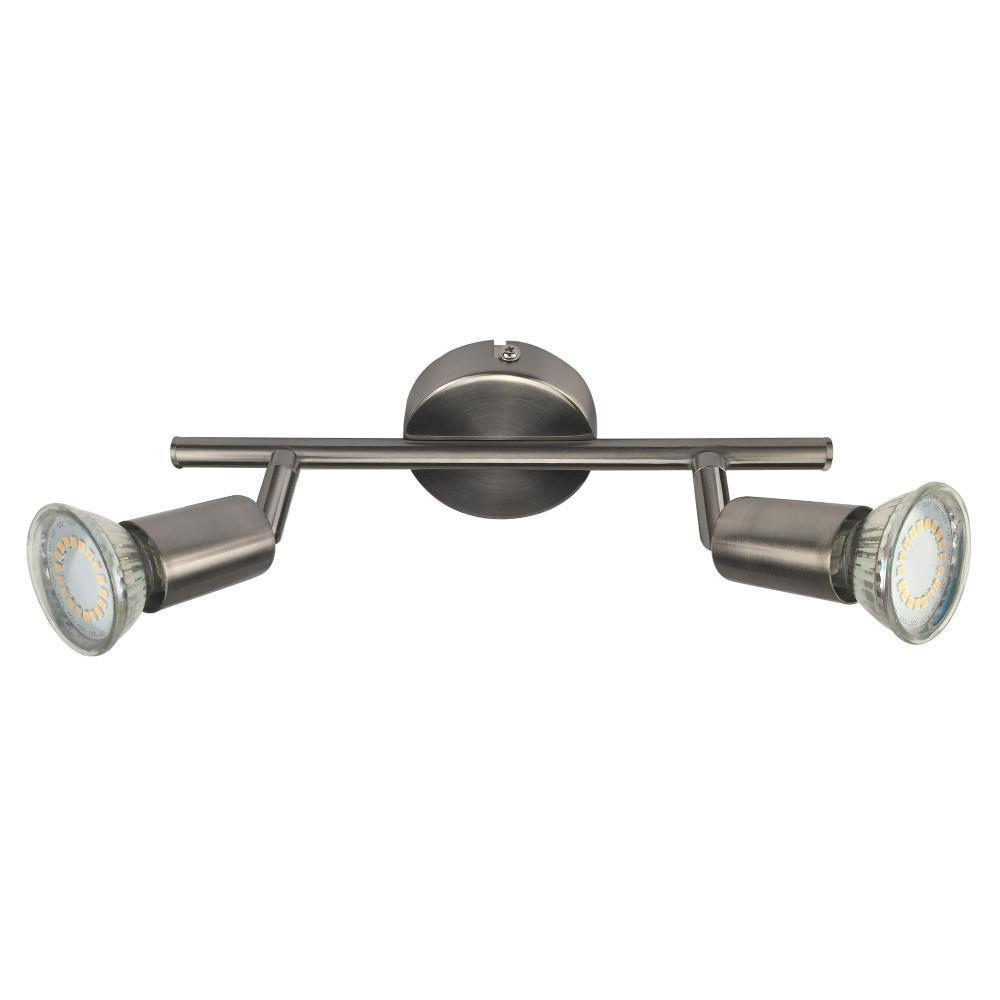 Светильник Spot Light Spot Light Nika 2570227 от svetilnik-online