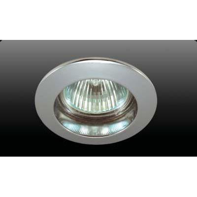 Точечный светильник Donolux Donolux N1505.02 от svetilnik-online