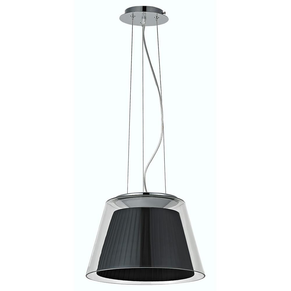 Купить Светильник (Люстра) Donolux S111002/1black