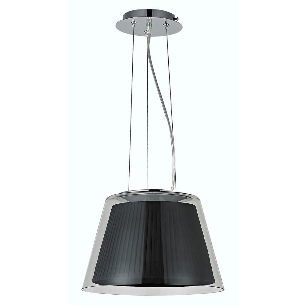 Купить Светильник (Люстра) Donolux S111003/1black