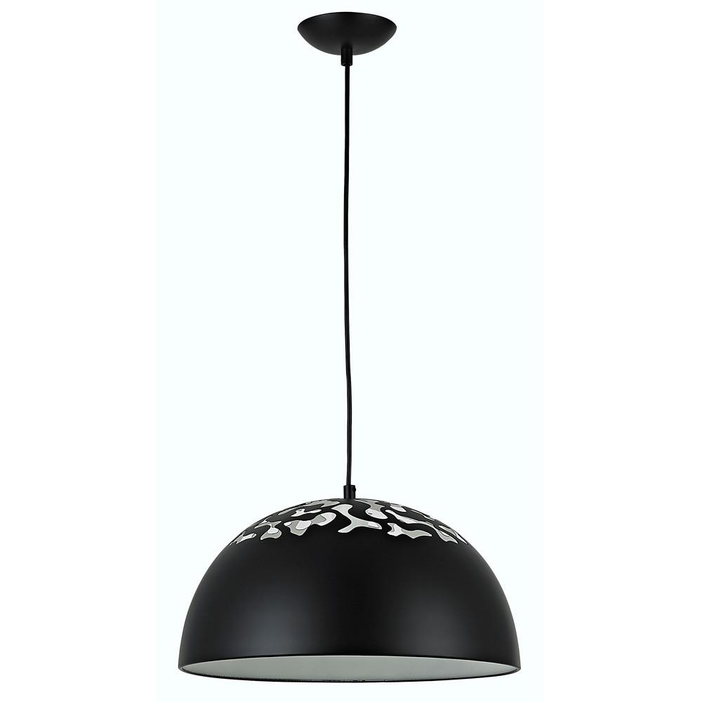 Купить Светильник (Люстра) Donolux S111005/1black