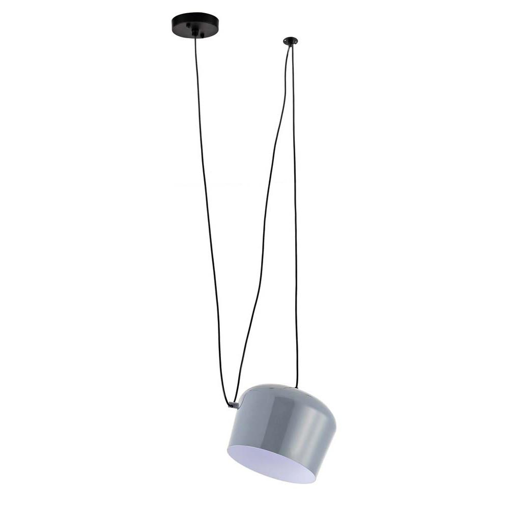 Светильник (Люстра) Donolux S111013/1B greyСветильник (Люстра) Donolux S111013/1B grey<br>