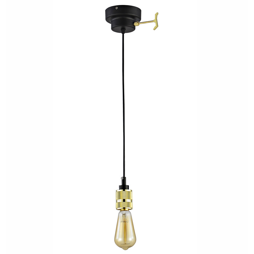 Светильник (Люстра) Donolux S111021/1  - Купить