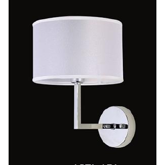 Светильник Crystal lux Crystal Lux ASTA AP1 от svetilnik-online