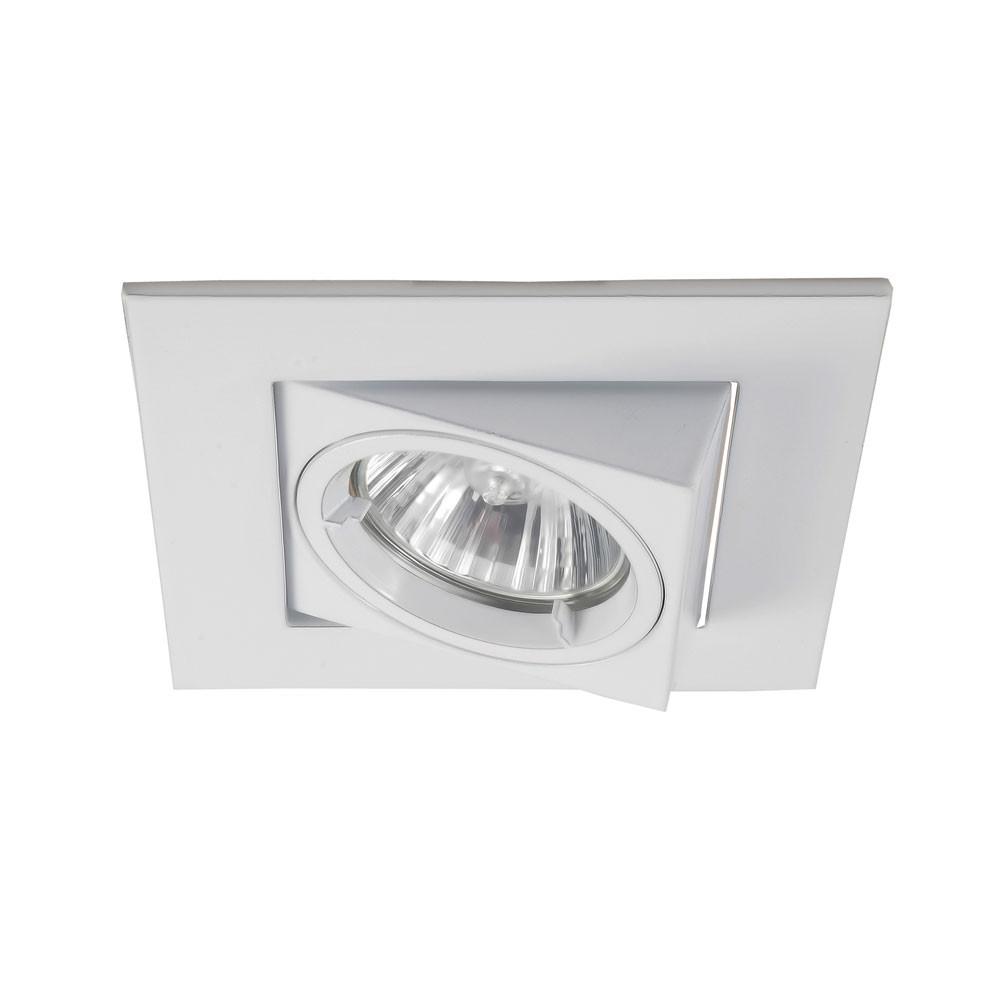 Купить Светильник точечный Donolux SA1601-NM