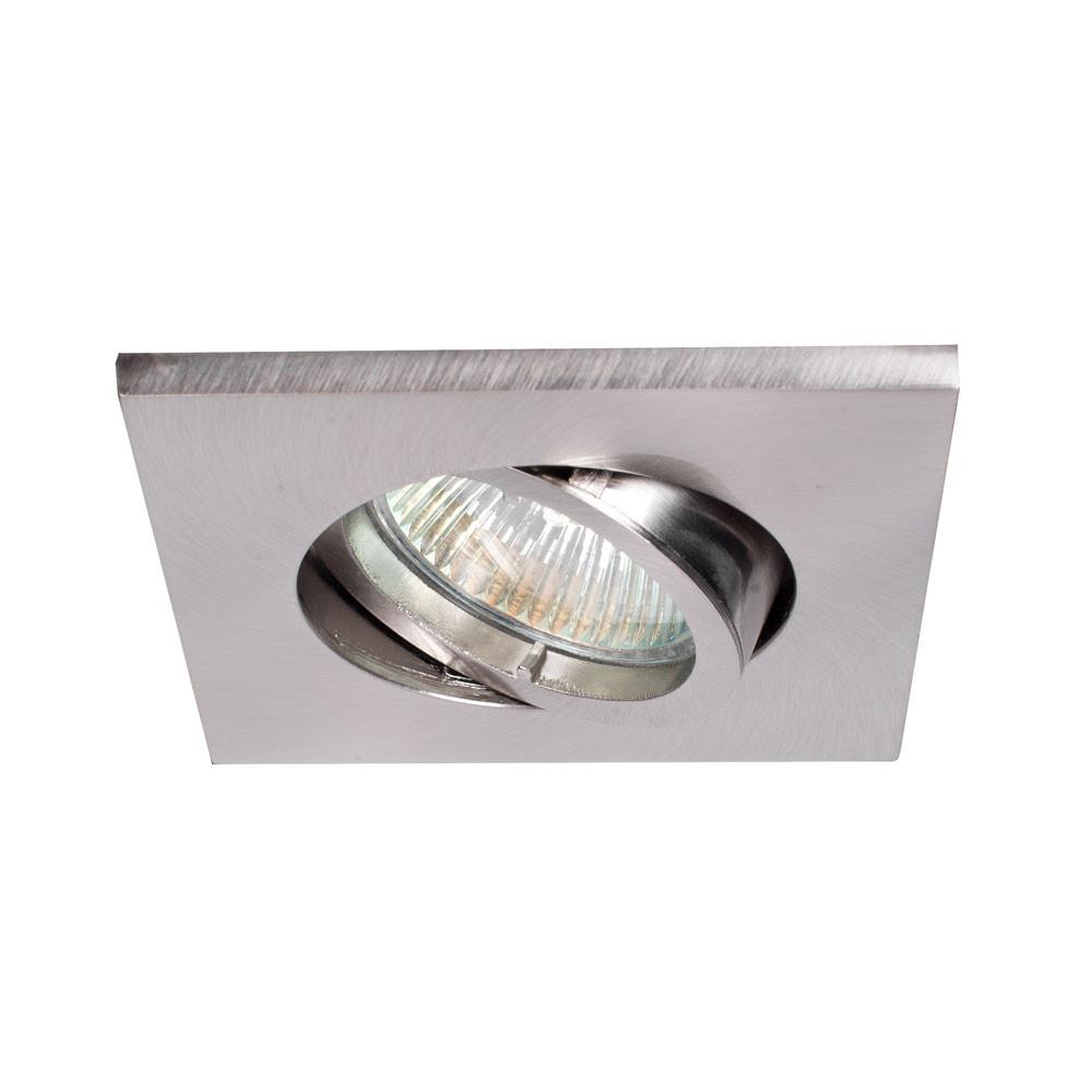 Точечный светильник Donolux Donolux SA1610.61 от svetilnik-online