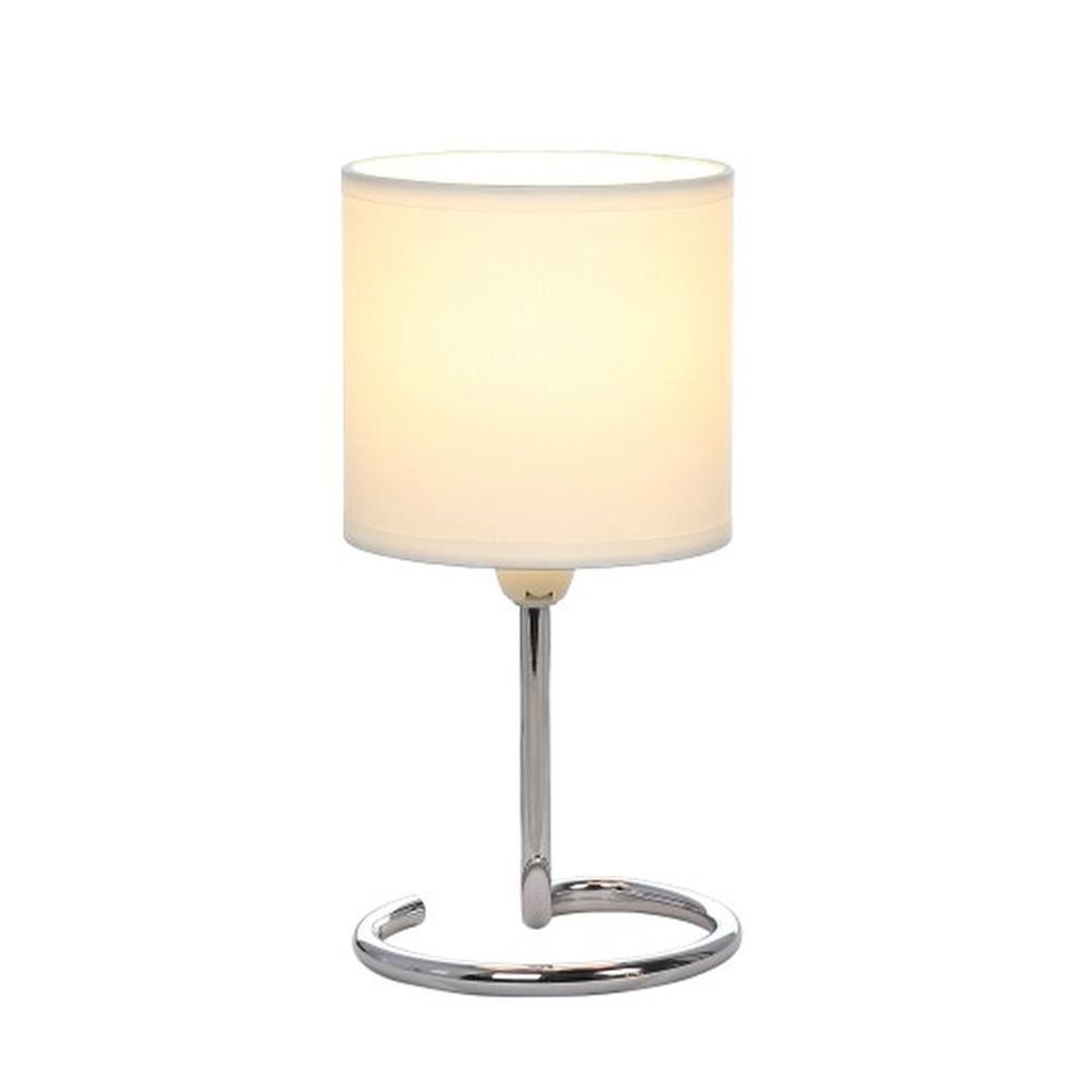 Купить Лампа настольная Globo Elfi 24639B