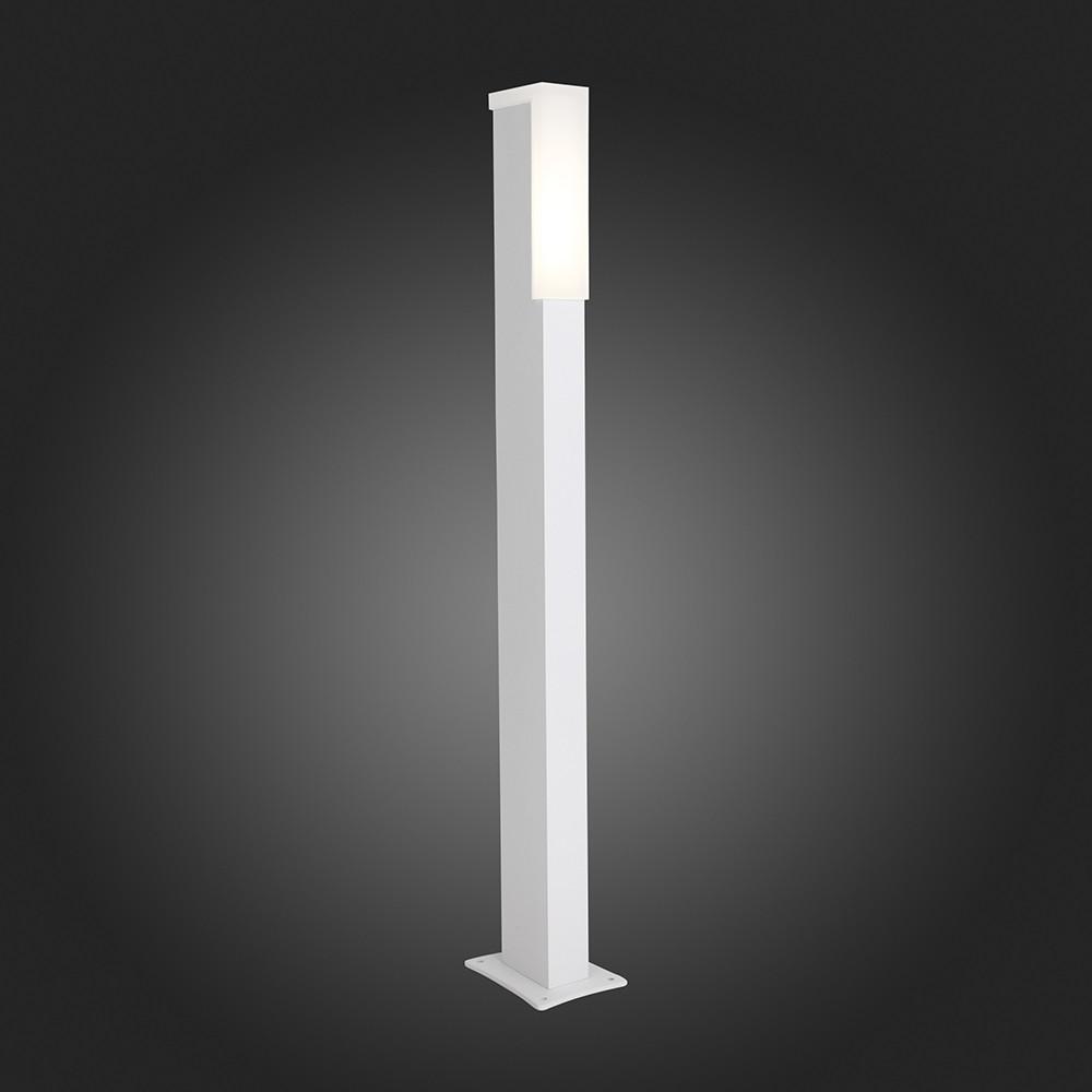 Уличный фонарь ST-Luce Posto SL096.555.02Уличный фонарь ST-Luce Posto SL096.555.02<br>