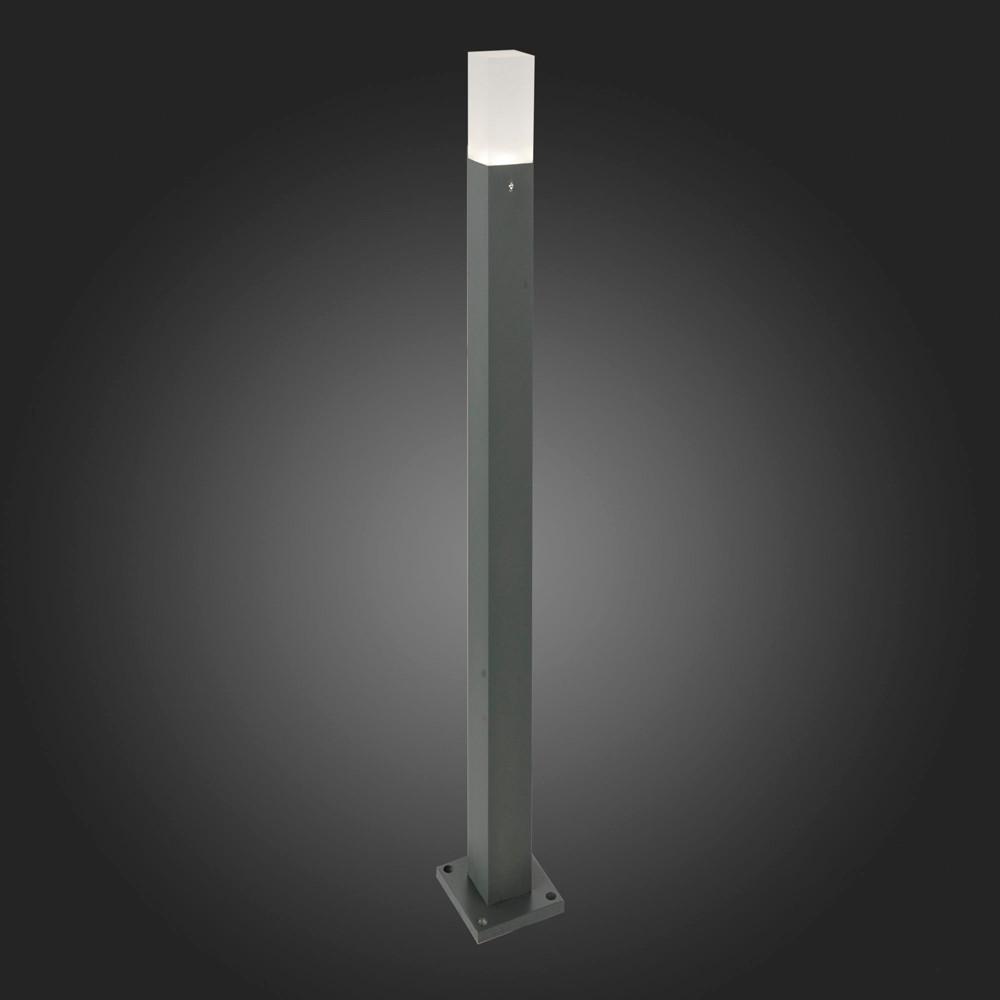 Купить Уличный фонарь ST-Luce SL101.715.01