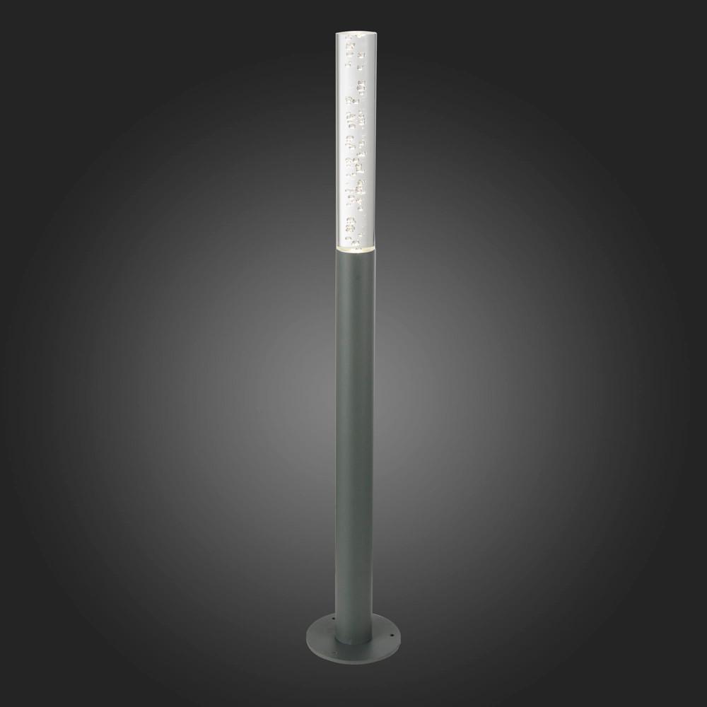 Купить Уличный фонарь ST-Luce SL102.715.01