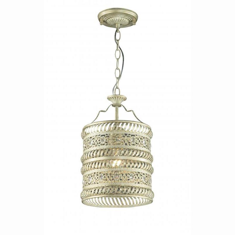 Купить Светильник (Люстра) Favourite Arabia 1622-1P