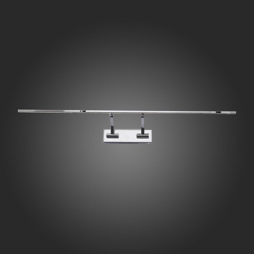 Подсветка для картины ST-Luce Tela SL595.111.01Подсветка для картины ST-Luce Tela SL595.111.01<br>