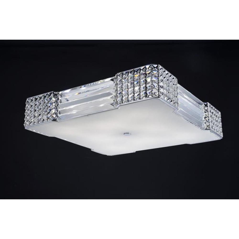 Светильник потолочный ST-Luce SL778.102.08Светильник потолочный ST-Luce SL778.102.08<br>