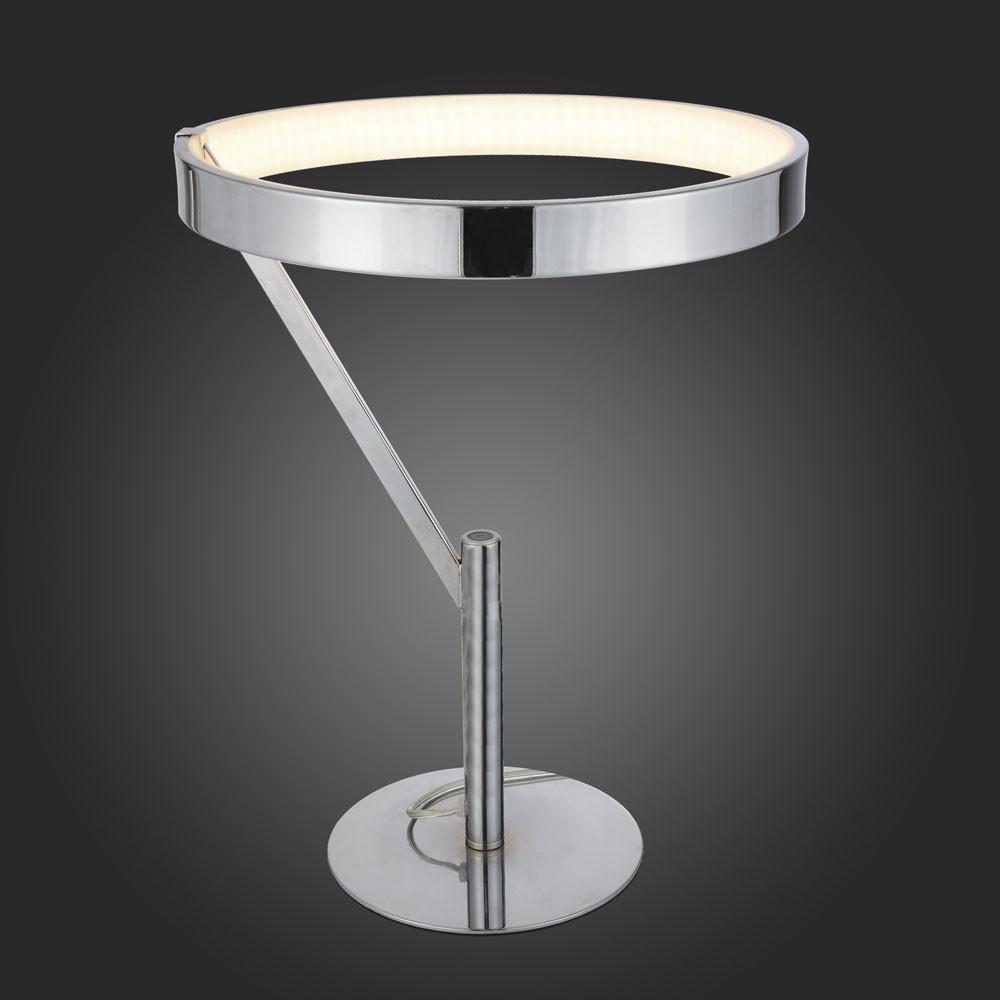 Лампа настольная ST-Luce Facilita SL911.104.01Лампа настольная ST-Luce Facilita SL911.104.01<br>