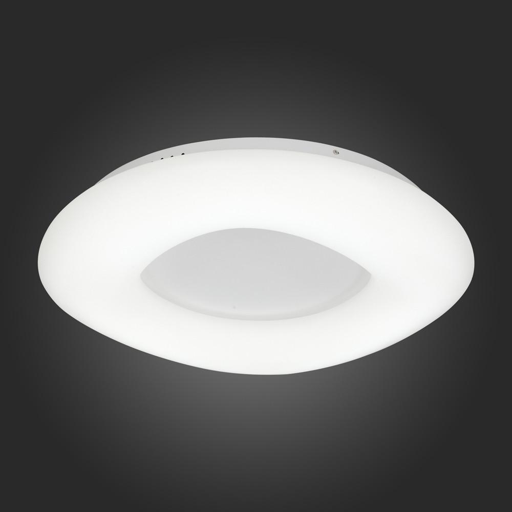 Светильник потолочный ST-Luce Levita SL960.562.01Светильник потолочный ST-Luce Levita SL960.562.01<br>
