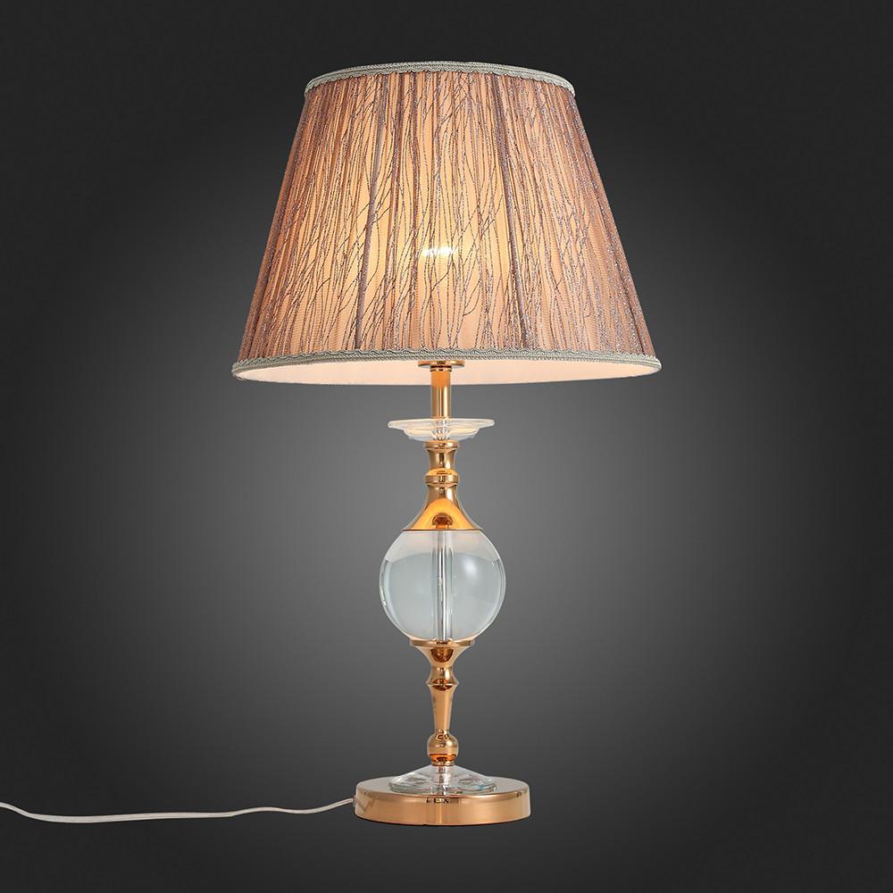 Купить Лампа настольная ST-Luce Vezzo SL965.204.01