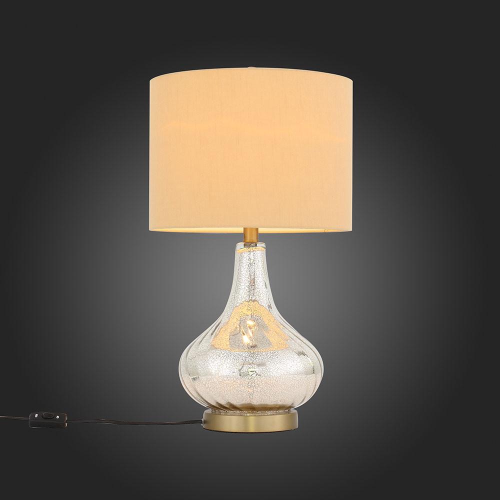 Купить Лампа настольная St-Luce Ampolla SL968.204.01