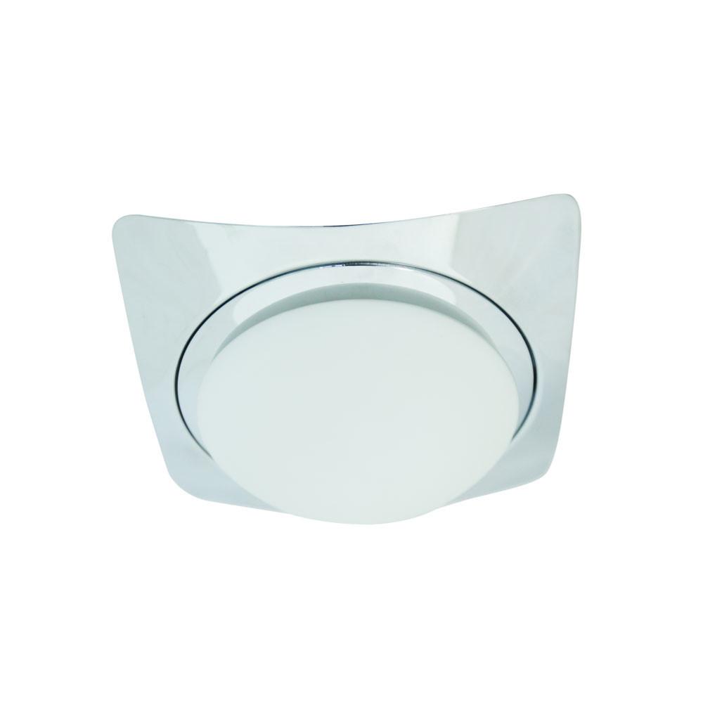 Точечный светильник Donolux Donolux SN1571-Chrome от svetilnik-online