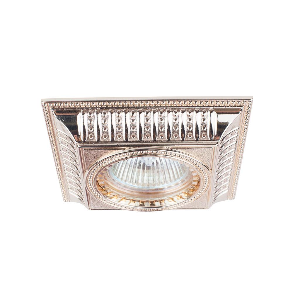 Купить Светильник точечный Donolux SN1582-French gold