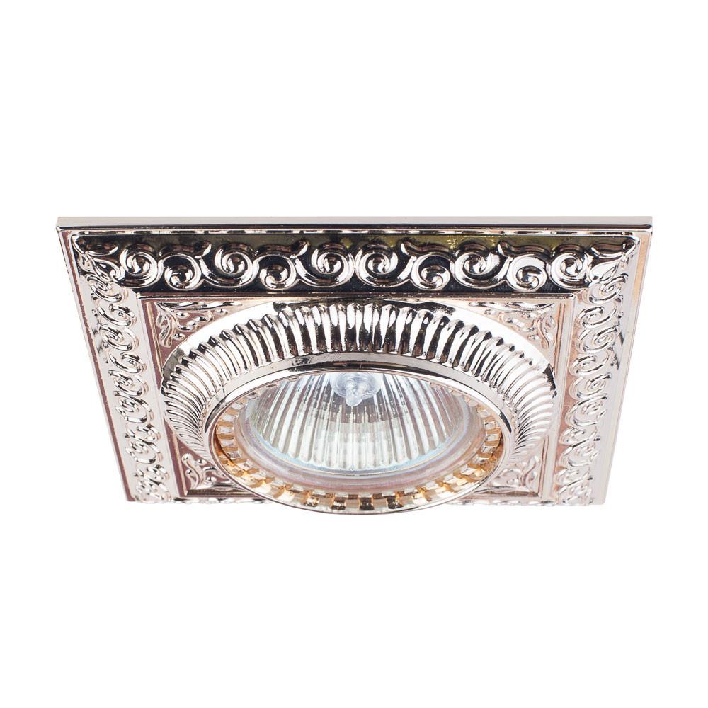 Купить Светильник точечный Donolux SN1583-French gold