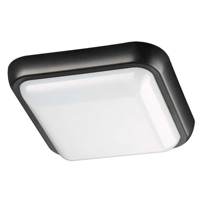 Купить Уличный настенно-потолочный светильник Novotech Opal 357511