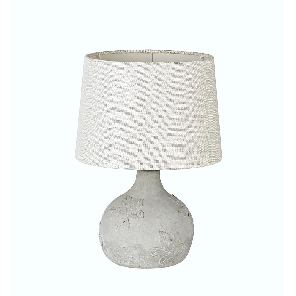 Купить Лампа настольная Donolux T111010/1