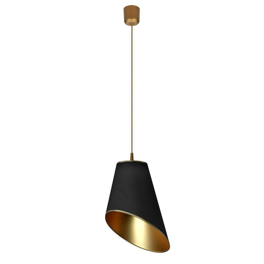 Люстра Spot Light Spot Light Foglie Di Sole 8031104 от svetilnik-online