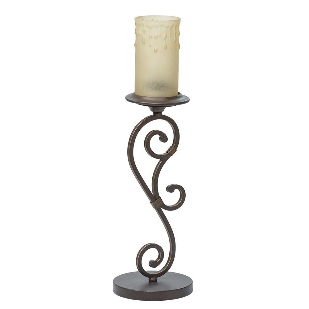 Настольная лампа Chiaro Chiaro Айвенго 669030401 от svetilnik-online