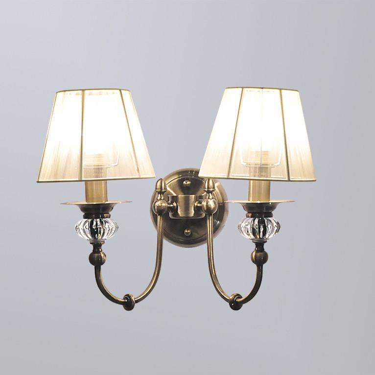 Светильник Newport Newport 2200 2202/A от svetilnik-online
