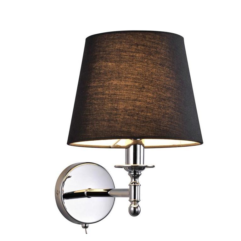 Светильник Newport Newport 14000 14501/A black от svetilnik-online