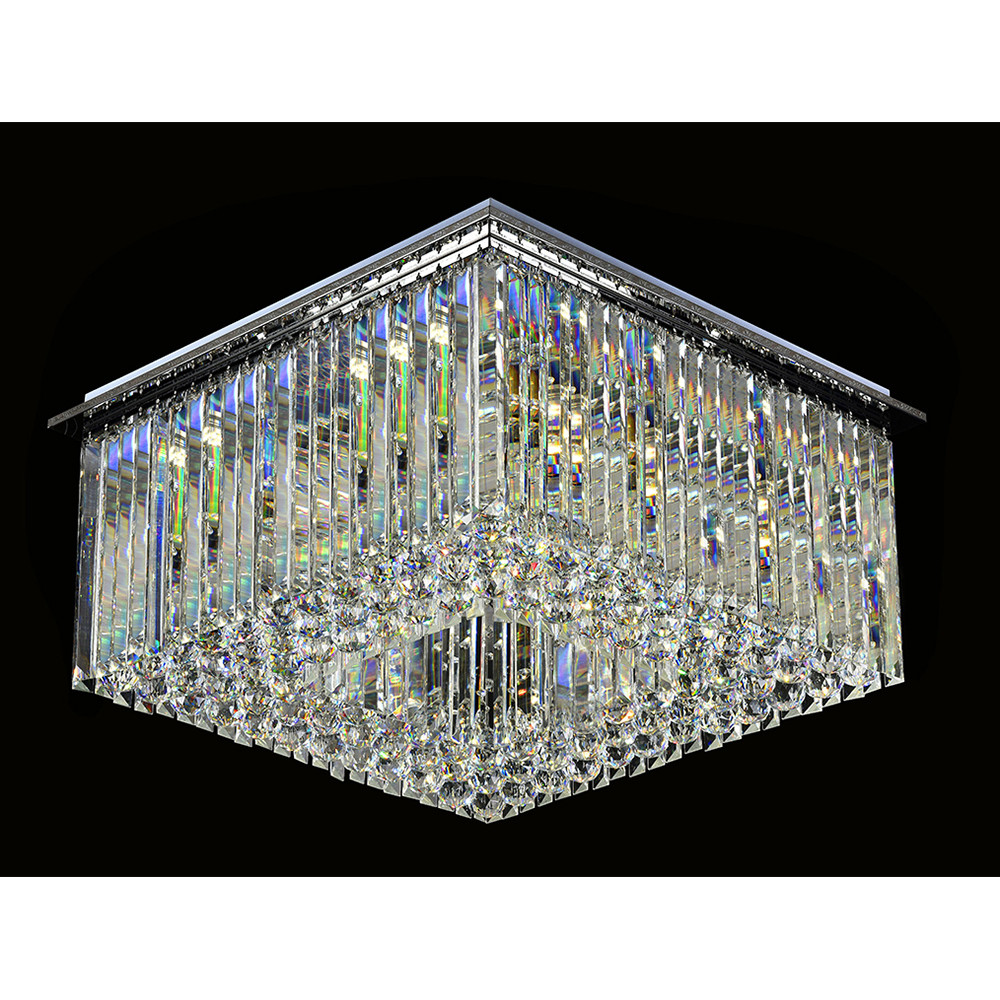 Купить Светильник потолочный Newport 8500 8512/PL