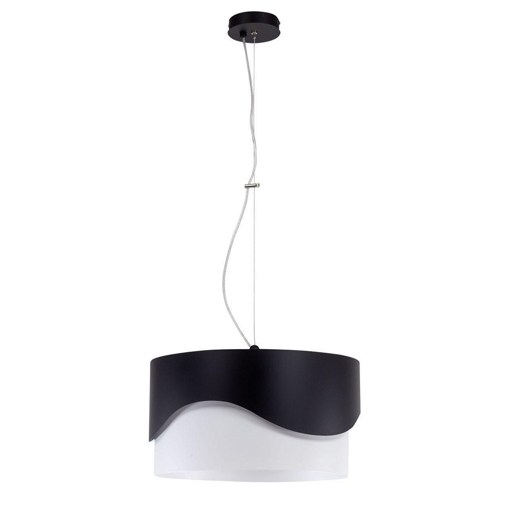 Люстра Spot Light Spot Light Akira 1030540 от svetilnik-online