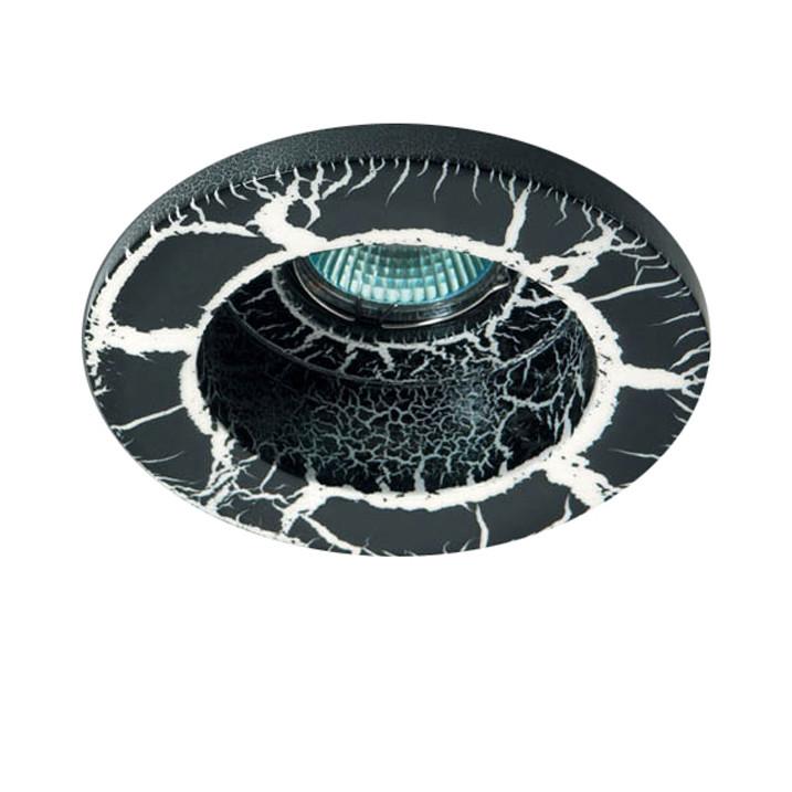 Точечный светильник Donolux Donolux DL217G/2 от svetilnik-online