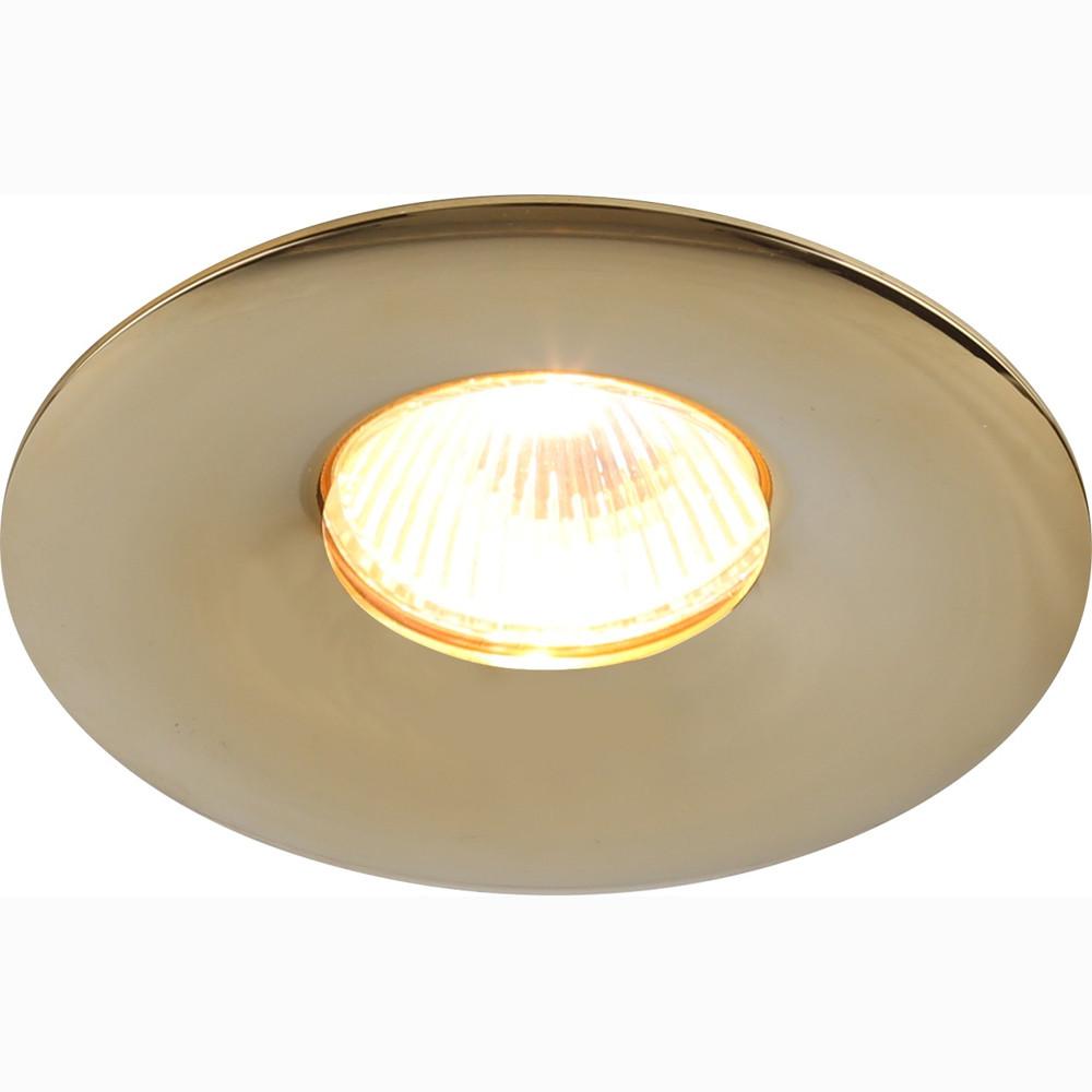 Точечный светильник Divinare Divinare Sciuscia 1765/01 PL-1 от svetilnik-online