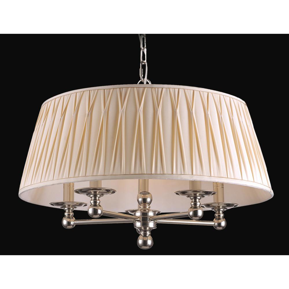 Люстра Newport Newport 31500 31505/C от svetilnik-online