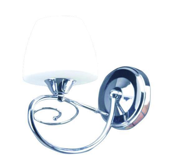 Светильник Britop Britop Adria 5102128 от svetilnik-online