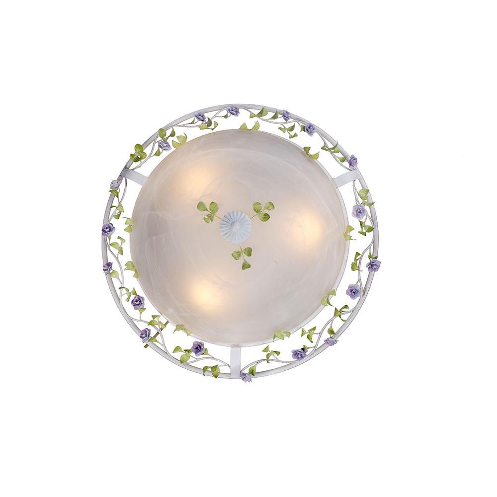 Светильник потолочный ST-Luce Fiori SL695.502.03Светильник потолочный ST-Luce Fiori SL695.502.03<br>