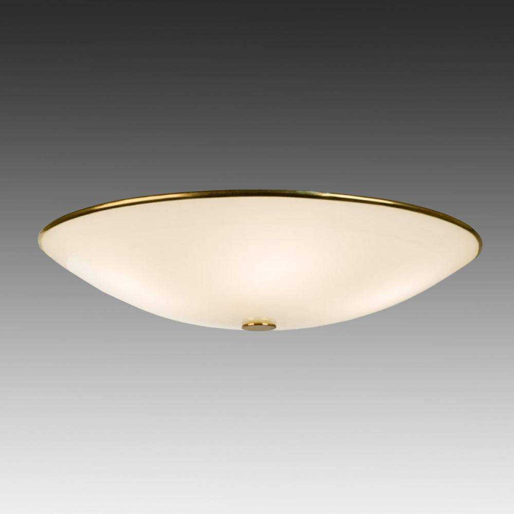Светильник потолочный Citilux CL911602Светильник потолочный Citilux CL911602<br>