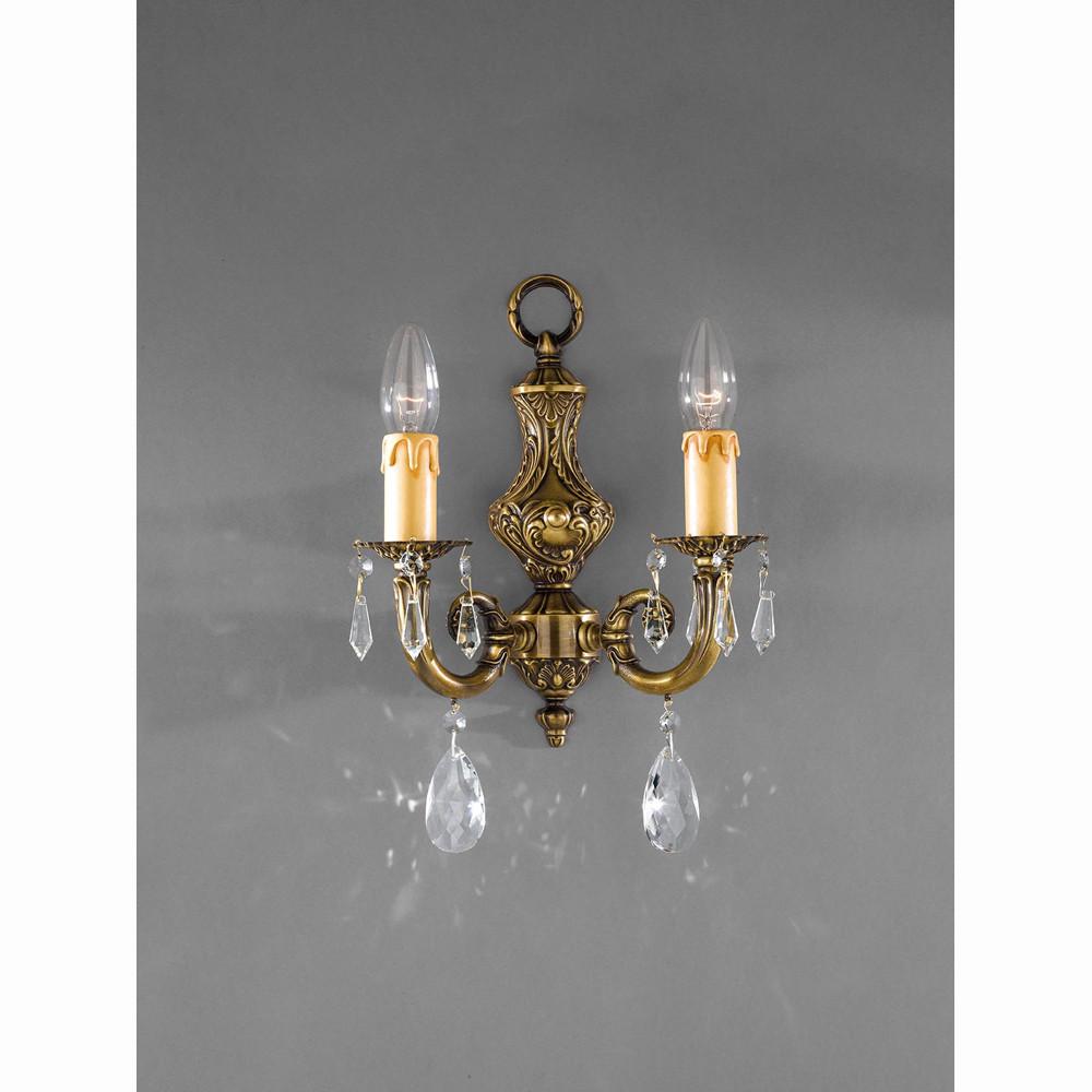 Светильник La Lampada La Lampada WB 1040/2.40 от svetilnik-online