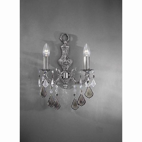 Светильник La Lampada La Lampada WB 10361/2.03 от svetilnik-online
