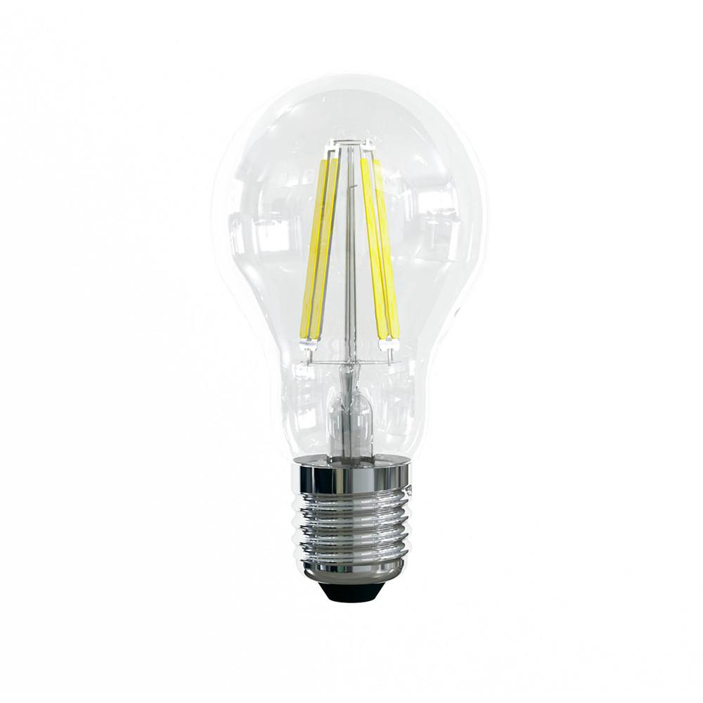 Купить Светодиодная лампа Voltega 220V E27 10W (соответствует 100 Вт) 1150Lm 4000K (белый) 7101
